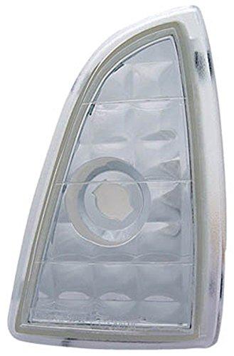 94 Clear Corner Lenses - 5