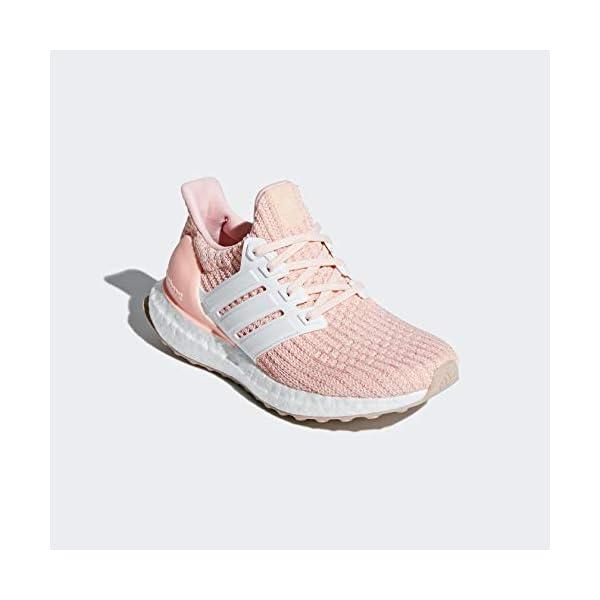 adidas Kids' Ultraboost