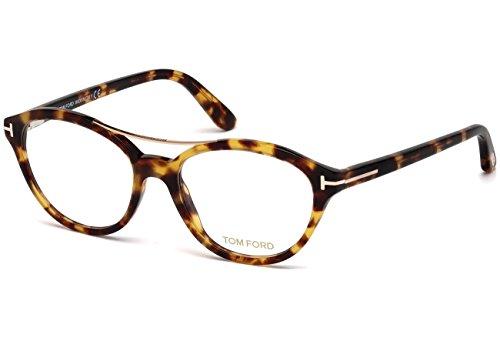 tom ford optical frames women - 3