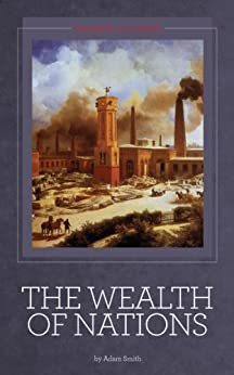 the wealth of nations pdf free