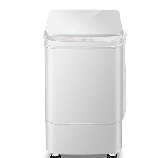 como Mini Lavadora compacta de la encimera de la Mini ...
