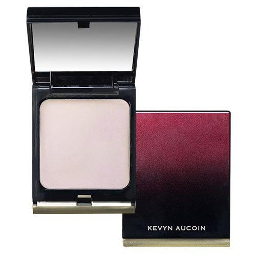 KEVYN AUCOIN The Guardian Angel Cream Highlighter by Kevyn Aucoin (Image #1)