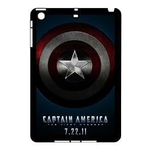 American Captain for Ipad Mini 2 Phone Case AED290601