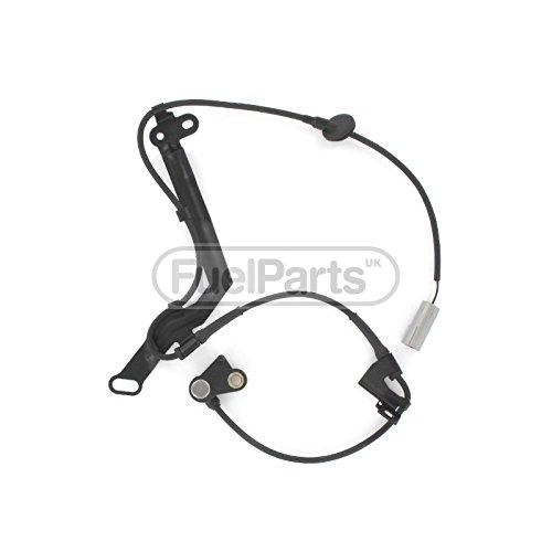 Fuel Parts AB1581 ABS Sensors: