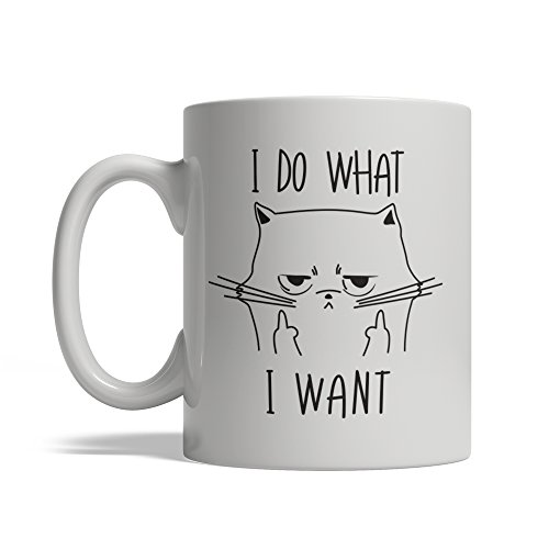 bijouland-i-do-what-i-want-mug-ceramic-coffee-mug-11oz-with-cat-easter-basket-stuffers-made-in-usa