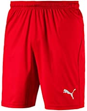PUMA heren LIGA Shorts Core Shorts