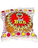 HTB Spiced Bun 4.4 Oz - 3 Pack