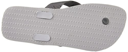 Men's Grey Sandal Urban Grey Havaianas Ice Series Steel BRwvWwzqFx