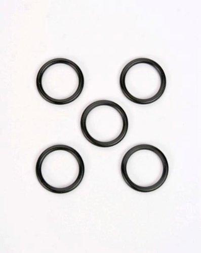 James Gasket Middle Pushrod Tube O-Ring 11132