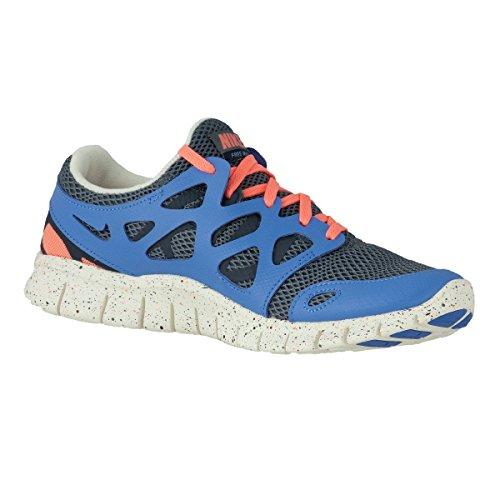 Nike Damen Free Run+ 2 EXT Schuhe