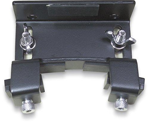 Dixon PA-BDPM-SP 18-Inch to 20-Inch Bass Drum Platform