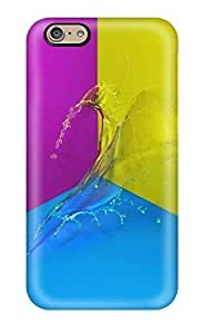 Awesome Case Cover/Case Cover For Apple Iphone 4/4S Defender Case Cover(lg)