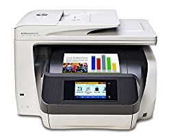 hp officejet pro 8730 customer reviews prices specs and alternatives. Black Bedroom Furniture Sets. Home Design Ideas