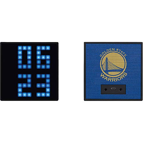 Custom Origaudio AuraBox 2.0 App- Speaker (Black) – 50 PCS – $70.00/EA – Promotional Product with Your Logo/Bulk…