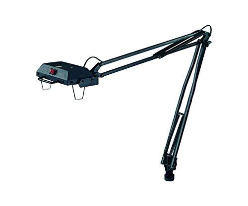Vc Table Lamp (Electrix 7395 100W 45
