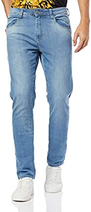 Jeans Colecction, Polo Wear, Masculino