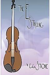 The E String Paperback