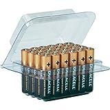 Duracell Coppertop AAA 24 Alkaline Batteries