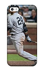 darlene woodman Morgan's Shop 1292981K93552007 New Arrival Case Specially Design For Iphone 5/5s (cano Baseball)
