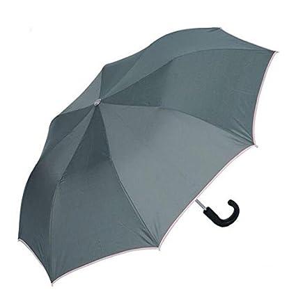 Paraguas Par de par Dos par de par de par de par de par de par