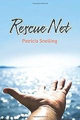 Rescue Net (Peace Haven) Paperback
