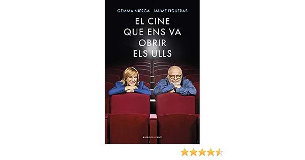 El cine que ens va obrir els ulls (Divulgació): Amazon.es ...