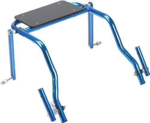Amazon.com: Asiento Nimbo Ligero para Gait Trainer KA 4200 N ...