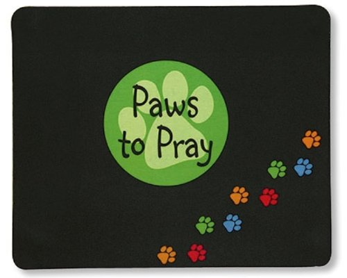 animal-lovers-gift-paws-to-pray-dog-cat-print-mouse-pad-office-computer-accessory