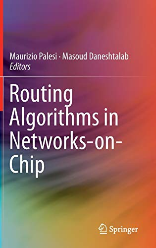 Routing Algorithms in Networks-on-Chip