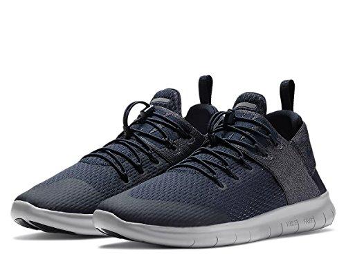 cmtr Free Nike Rn Free 2017 Nike qxaU7YPY