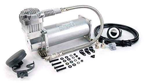 Viair Compressor - Viair 45040 450C Air Compressor Kit