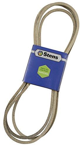 Stens 265-418 OEM Replacement Belt/Exmark 109-5364