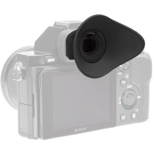 (Hoodman Hoodeye for Sony A7 Models A7, A7R, A7S A711)