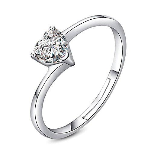 victoria-echo-heart-shaped-cubic-zriconia-only-you-love-anniversary-sterling-silver-ring-925-sets