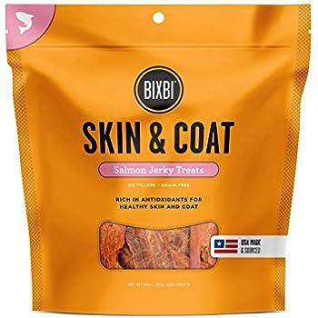 Amazon.com : BIXBI Organic Pet Superfood Daily Dog & Cat