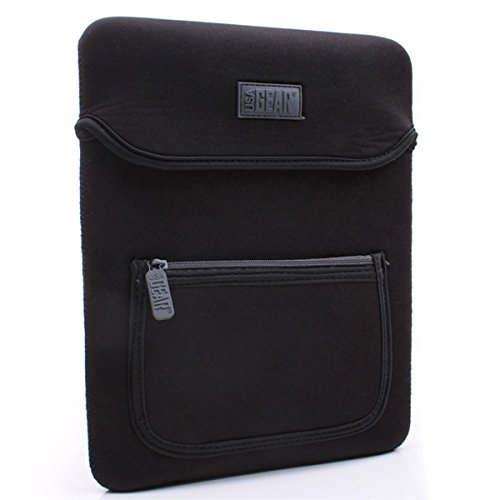 lenovo-tab-x103f-tab-10-inch-tablet-cover-case-sleeve-with-carrying-handle-zippered-accessory-pocket
