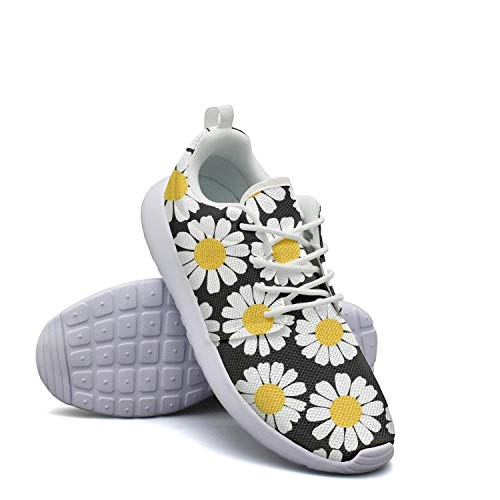 Used, Heart Wolf Daisy Eau So Fresh Daisy Perfume Casual for sale  Delivered anywhere in USA