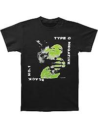 Bravado Men's Type O Negative No. 1 T-Shirt
