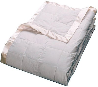 Primaloft Luxury Blanket King Size 112'' x 104''