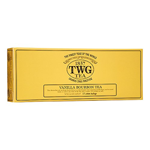 twg-singapore-luxury-teas-vanilla-bourbon-tea-15-hand-sewn-pure-cotton-tea-bags