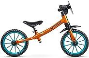 Bicicleta Infantil Balance Bike sem Pedal Rocket, Nathor, 100900160009