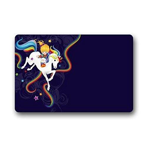 our-iris-rainbow-brite-and-starlite-memories-decorative-doormat-indoor-outdoor-doormat-decor-rug-non
