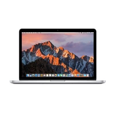 APPLE MacBook Pro - 13,3