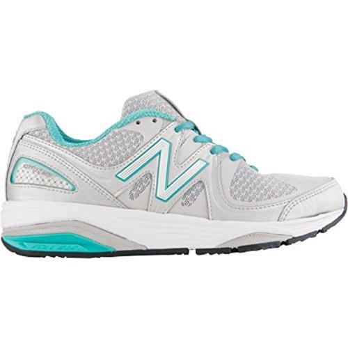(ニューバランス) New Balance レディース ランニング?ウォーキング シューズ?靴 1540v2 Running Shoe [並行輸入品]