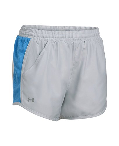 Fly Armour Fly nbsp; by Under Under Armour Under by by nbsp; Armour Fly BgqT66