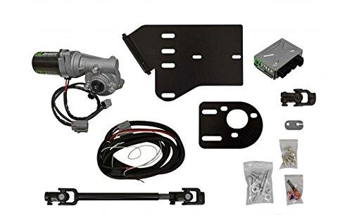 Odes Dominator EZ-STEER Power Steering Kit by EZ-STEER Power Steering by SuperATV.com (Image #6)
