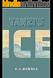 Tanzi's Ice (Vince Tanzi Book 2)