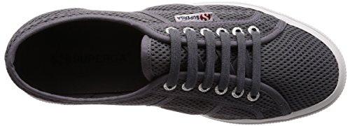 – Meshu Grey Unisex Adulto Sneaker 2750 Superga vWzcaTpBna