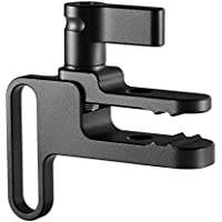 SmallRig HDMI Cable Clamp Lock for SmallRig Cage for Sony A7ii A7Rii A7Sii 1660, 1673, 1675, 1982 - 1679