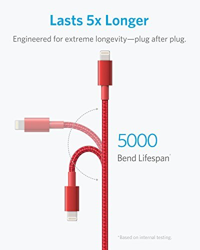 Buy lighting cables